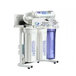 WaterGold Aqua 5 Filtreli 300 GPD Su Arıtma Cihazı - 12 Lt TANK