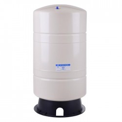 WaterGold Su Arıtma Cihazı Temiz Su Tankı 80 Litre