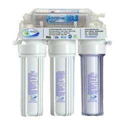 WaterGold Aqua 6 Filtreli Su Arıtma Cihazı