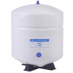 WaterGold Su Arıtma Cihazı Temiz Su Tankı 20 Litre