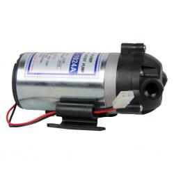 WaterGold Su Arıtma Cihazı Motor Pompası 24 V