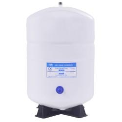 WaterGold Su Arıtma Cihazı Temiz Su Deposu Tankı 8 Litre