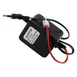 WaterGold Su Arıtma Cihazı Motor Pompa Adaptörü 24 Volt