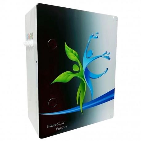 WaterGold Rich Serisi 5 Filtreli Su Arıtma Cihazı R4500