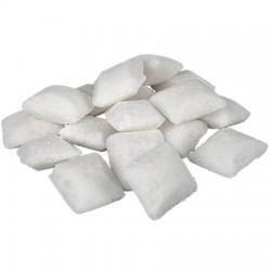 Su Arıtma ve Yumuşatma Cihazı İyotsuz Tablet Kaya Tuzu - 2.5 KG