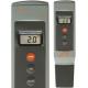 WaterGold Dijital pH Metre 100